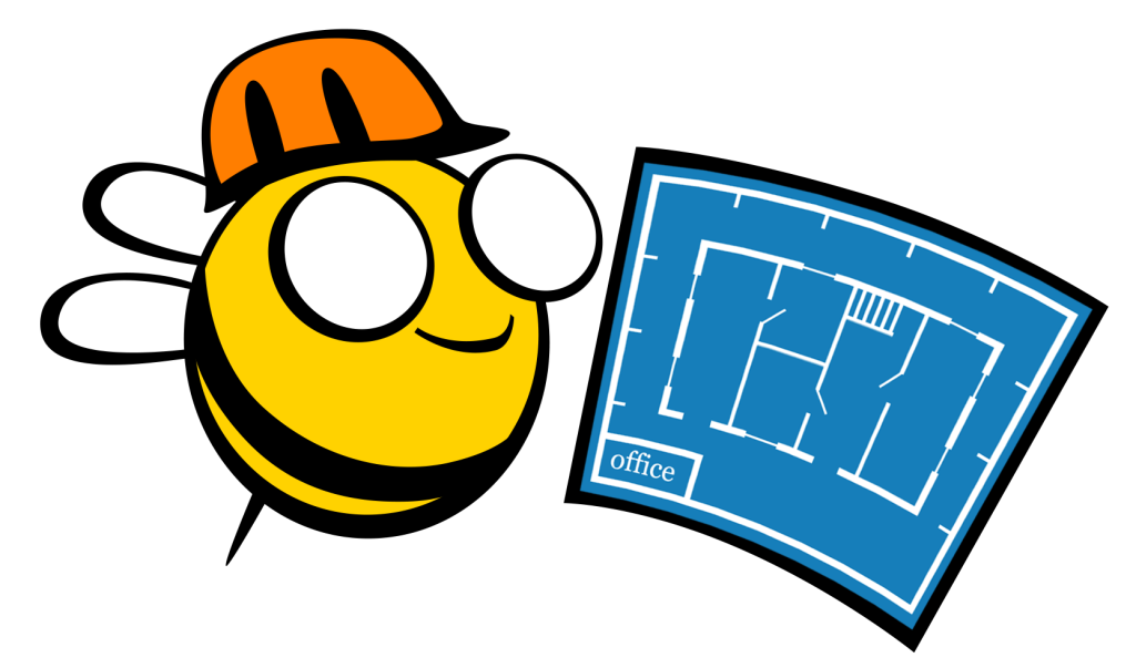 bee-construction-1024x603.png