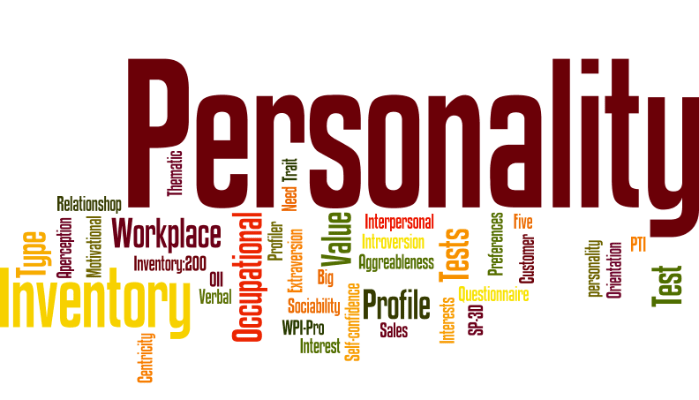 personality-tests-1