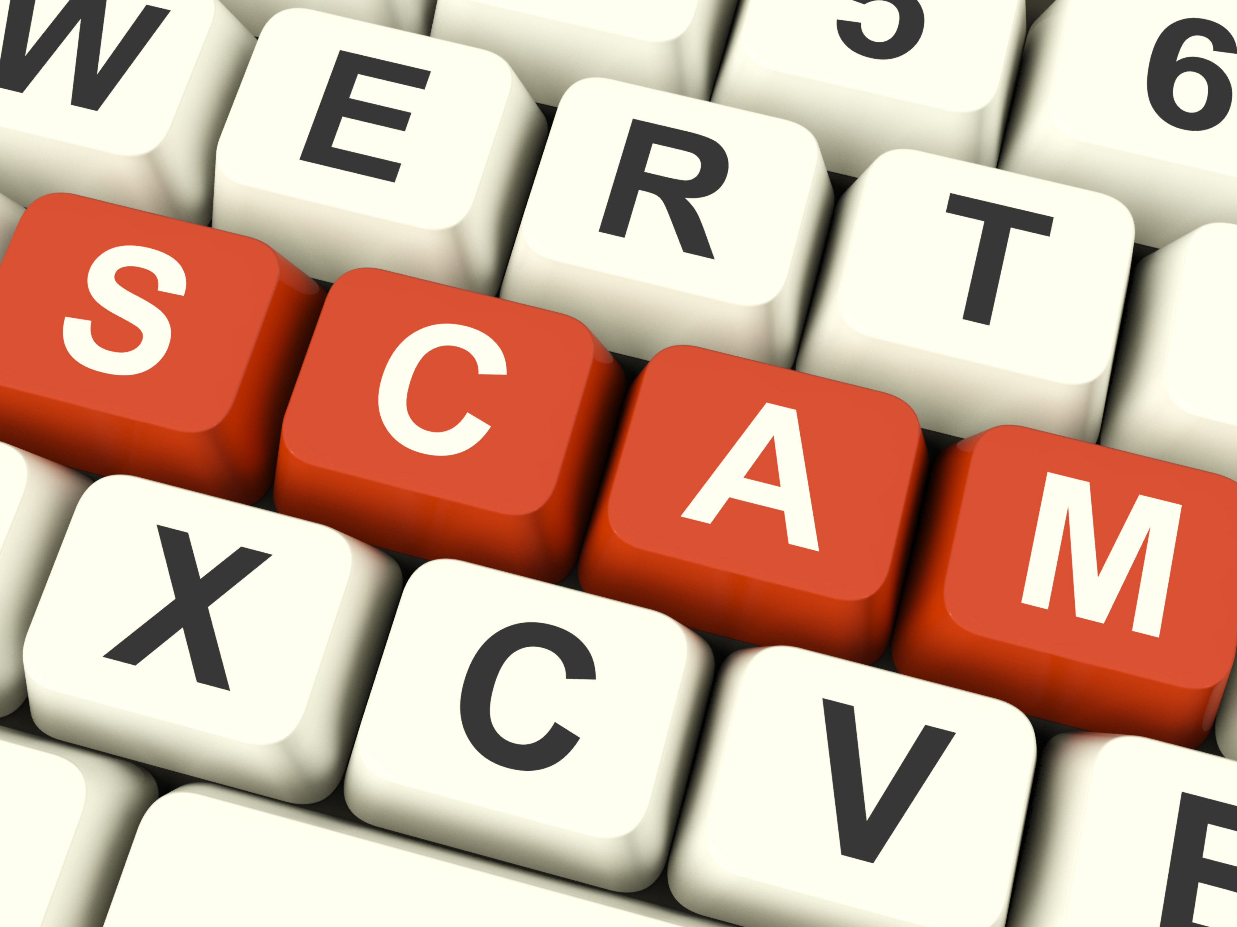 How to Avoid Forex Trading Scams in - blogger.com
